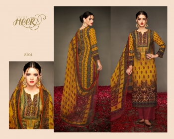 heer-33-kimora-fashion-wholesaleprice-8204