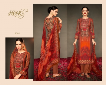 heer-33-kimora-fashion-wholesaleprice-8205