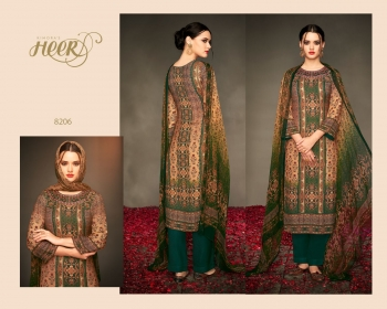 heer-33-kimora-fashion-wholesaleprice-8206