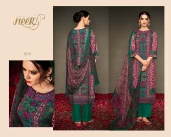 heer-33-kimora-fashion-wholesaleprice-8207