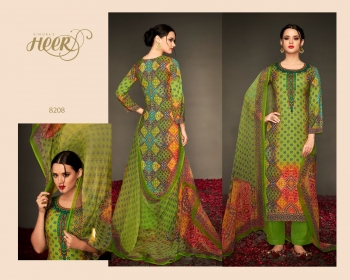heer-33-kimora-fashion-wholesaleprice-8208