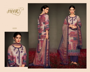 heer-33-kimora-fashion-wholesaleprice-8209