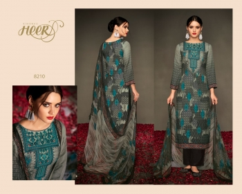 heer-33-kimora-fashion-wholesaleprice-8210