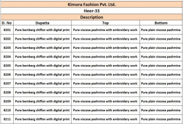 heer-33-kimora-fashion-wholesaleprice-fabric