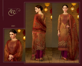 heer-34-kimora-fashion-wholesaleprice-8301