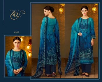 heer-34-kimora-fashion-wholesaleprice-8302