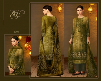 heer-34-kimora-fashion-wholesaleprice-8303