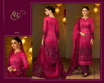 heer-34-kimora-fashion-wholesaleprice-8304