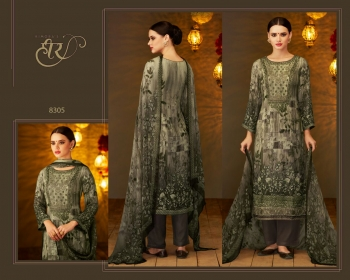 heer-34-kimora-fashion-wholesaleprice-8305