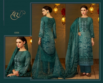 heer-34-kimora-fashion-wholesaleprice-8306