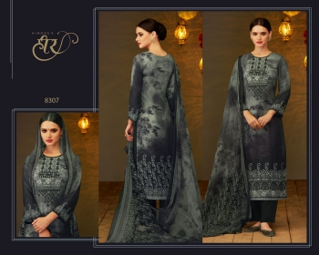 heer-34-kimora-fashion-wholesaleprice-8307
