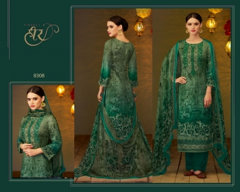 heer-34-kimora-fashion-wholesaleprice-8308