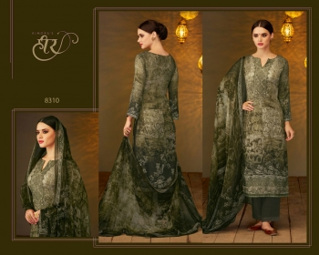 heer-34-kimora-fashion-wholesaleprice-8310
