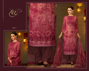 heer-34-kimora-fashion-wholesaleprice-8311