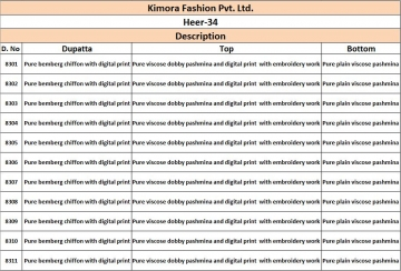 heer-34-kimora-fashion-wholesaleprice-fabric