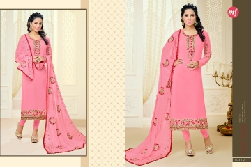 heerinc-mahaveer-fashion-wholesaleprice-104004