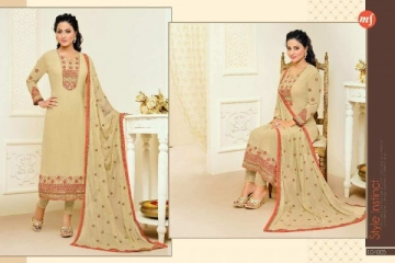 heerinc-mahaveer-fashion-wholesaleprice-104005