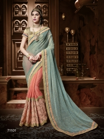 Heritage-8-Indian-Women-Wholesaleprice-71101