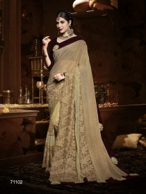 Heritage-8-Indian-Women-Wholesaleprice-71102