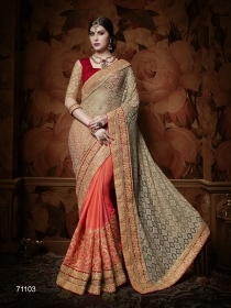 Heritage-8-Indian-Women-Wholesaleprice-71103