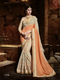 Heritage-8-Indian-Women-Wholesaleprice-71104