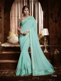Heritage-8-Indian-Women-Wholesaleprice-71105
