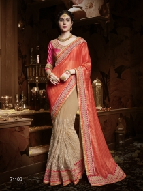 Heritage-8-Indian-Women-Wholesaleprice-71106