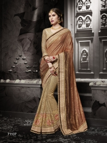 Heritage-8-Indian-Women-Wholesaleprice-71107