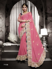 Heritage-8-Indian-Women-Wholesaleprice-71108