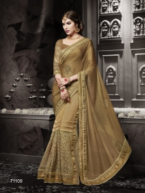 Heritage-8-Indian-Women-Wholesaleprice-71109