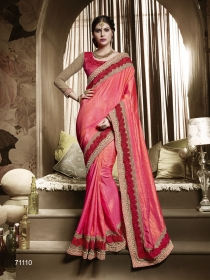 Heritage-8-Indian-Women-Wholesaleprice-71110