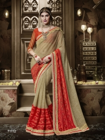 Heritage-8-Indian-Women-Wholesaleprice-71112