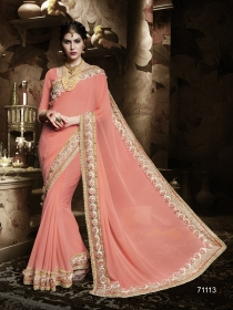 Heritage-8-Indian-Women-Wholesaleprice-71113