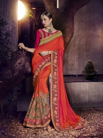 Heritage-9-Indian-Women-Wholesaleprice-51102