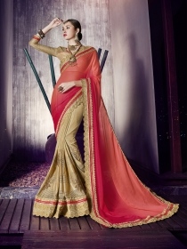 Heritage-9-Indian-Women-Wholesaleprice-51106