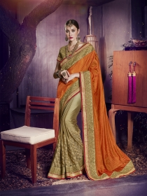 Heritage-9-Indian-Women-Wholesaleprice-51108