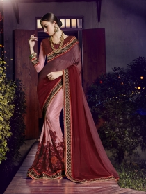Heritage-9-Indian-Women-Wholesaleprice-51109