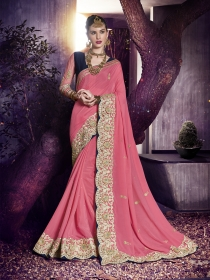 Heritage-9-Indian-Women-Wholesaleprice-51114