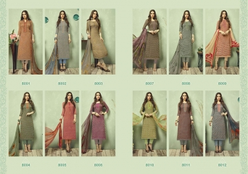 hidaya-8-hansa-prints-wholesaleprice-catalog