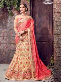 Hitansh-3101-Series-Hitansh-Fashion-Wholesaleprice-3101