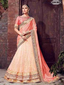 Hitansh-3101-Series-Hitansh-Fashion-Wholesaleprice-3104
