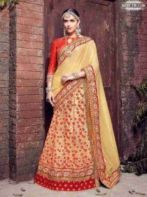 Hitansh-3101-Series-Hitansh-Fashion-Wholesaleprice-3106