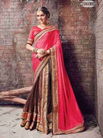 Hitansh-3101-Series-Hitansh-Fashion-Wholesaleprice-3107
