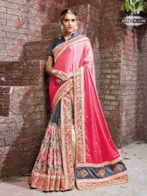 Hitansh-3101-Series-Hitansh-Fashion-Wholesaleprice-3108