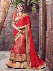 Hitansh-3101-Series-Hitansh-Fashion-Wholesaleprice-3110