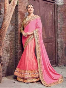 Hitansh-3101-Series-Hitansh-Fashion-Wholesaleprice-3113
