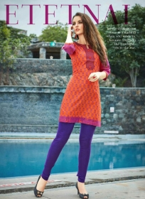 Hot-Chilly-S-More-Fashion-Wholesaleprice-46445