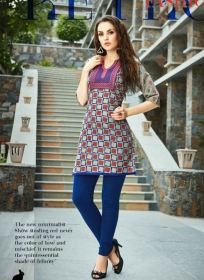 Hot-Chilly-S-More-Fashion-Wholesaleprice-46446