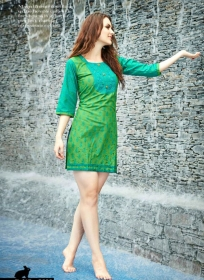 Hot-Chilly-S-More-Fashion-Wholesaleprice-46447