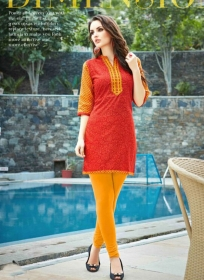 Hot-Chilly-S-More-Fashion-Wholesaleprice-46448